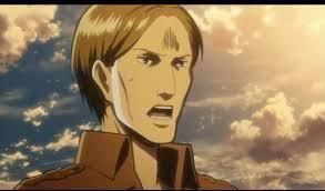 【進撃の巨人】イアン・ディートリッヒは有能?声優や誕生日を紹介!