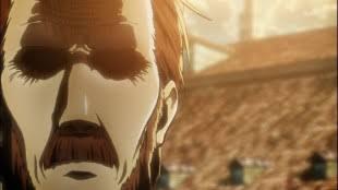 【進撃の巨人】キッツ・ヴェルーマンとは?身長や性格、名言など解説!