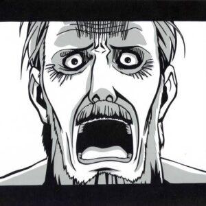 【進撃の巨人】キッツ・ヴェルーマンはどんな人?身長や性格、名言など解説!