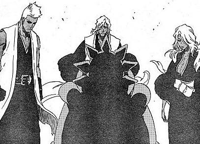 【BLEACH】 松本乱菊の卍解は?過去や声優、斬魄刀についても解説!
