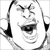 【BLEACH】 砕蜂(そいふぉん)がかわいい!雀蜂の卍解や声優についても解説!