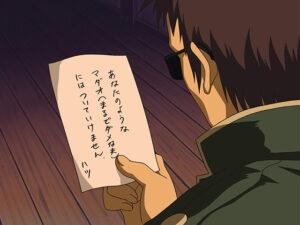 【銀魂】長谷川泰三の面白い、かっこいいシーンや名言まとめ!