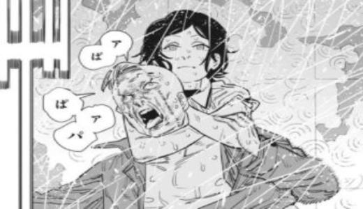 【チェンソーマン】レゼの正体は爆弾の悪魔!物語の最後で復活した?