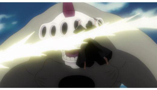 【BLEACH】貴船理は性格が最悪の死神?他人を蹴落として上を目指す理由とは?
