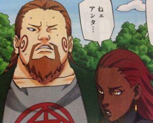 【NARUTO】秋道チョウジは死亡している?詳細や強さについて徹底解説!