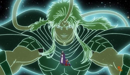 【銀魂】ハタ皇子は実はイケメン!?気になる過去や家族、声優などまとめました!