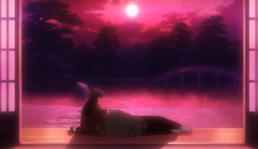 【銀魂】征夷大将軍・徳川茂茂の最後とは!?気になる名言や声優、実写キャストなどまとめました!