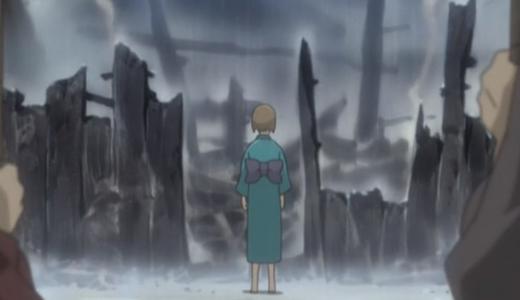 【銀魂】め組の辰巳!火消として登場する辰巳の声優や、名言等まとめました!