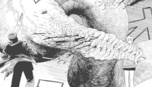 【チェンソーマン】沢渡アカネは死亡した後マキマの手下に?能力は何?