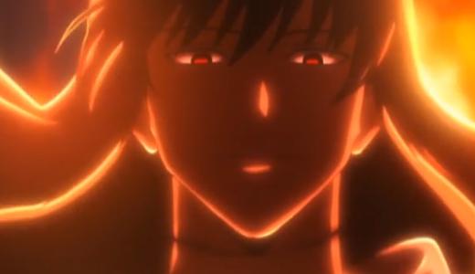 【銀魂】吉田松陽の正体とは!?坂田銀時との関係や名言、声優についてなどまとめました!
