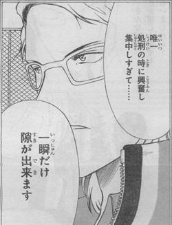 【テニスの王子様】君島育斗の担当声優は?声優や作中での活躍等も解説