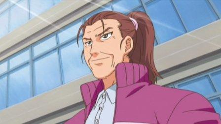 【テニスの王子様】竜崎スミレの担当声優は?声優や作中での活躍等も解説
