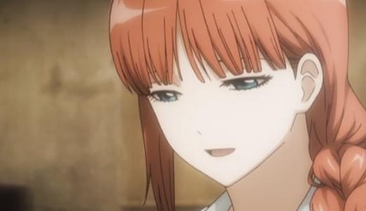 【銀魂】江華と星海坊主の馴れ初めとは!?登場回から死因や名場面、声優についてもまとめました!
