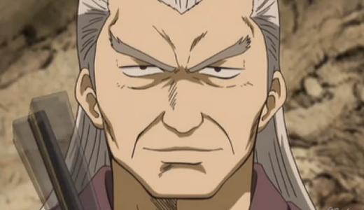 【銀魂】最強と言われた鳳仙の最後とは!?吉原炎上篇について、声優から名場面までまとめました!