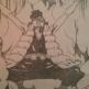 【BLEACH】二枚屋王悦は斬魄刀の創作者?声優や名シーンを紹介!