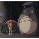 【となりのトトロ】トトロの正体は妖精?都市伝説との関係は?