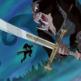 【ワンピース】ヒューマンドリルの強さは?凶暴なヒヒの能力や特徴など解説!