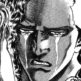 【北斗の拳】光帝バランは実は最強?才能だけなら北斗兄弟を凌ぐ!