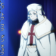 【炎炎ノ消防隊】アローは寡黙な弓矢の使い手!強さや性格などを紹介!