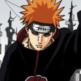 【NARUTO】ペインの正体は!?長門との関係性やそれぞれの能力を解説!!