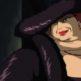 【ハウルの動く城】荒地の魔女って恐ろしいけど、意外な一面も!
