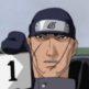 【NARUTO】強面で恐ろしそうな森乃イビキの素顔とは!?