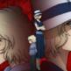 【名探偵コナン】メアリー・世良とはどんな人物?領域外の妹の意味は?登場回や判明した伏線まとめ