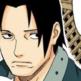 【NARUTO】うちはフガクは万華鏡写輪眼の開眼者!?クーデターの全貌は??