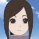 【NARUTO】うちはイズミは写輪眼開眼者だけど死亡する?声優も紹介!