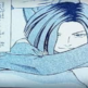 【テニスの王子様】滝萩之介は氷帝の元レギュラー?氷帝での役割を解説!